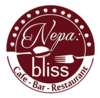 Nepabliss Cafe bar and restaurant